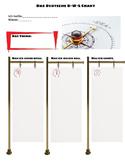 (Graphic Organizer) KWL Chart Graphic Organizer