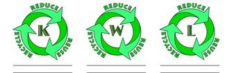 KWL printables