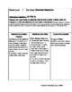KY NGSS Simplified Middle School Standards- Grade 7