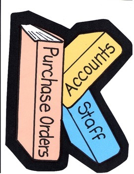 K_Books