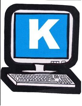 K_Computer