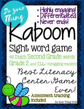 second grade comprehension games centers