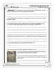 Kadir Nelson We Are the Ship: The Story of Negro League Baseball Nonfiction Unit