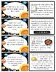 Kagan Quiz Quiz Trade FOSS Sun Moon Planets