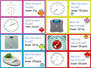 Kagan's Quiz Quiz Trade - Mass Year 3-5