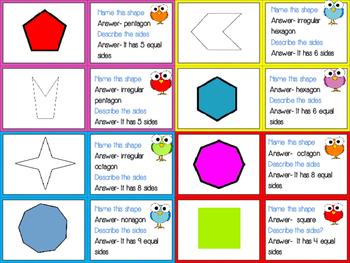 Quiz Quiz Trade- Math Multi Pack Year 3-4