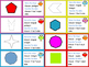 Kagans Quiz Quiz Trade Polygons