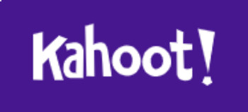 Kahoot Math for Middle and High School