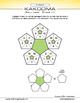 Kakooma Addition Laminates Basic 5x5