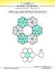 Kakooma Addition Laminates Moderate 6x6 Lite