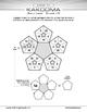 Kakooma Addition Pro Worksheets Basic 5x5