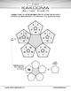 Kakooma Addition Worksheets Basic 5x5