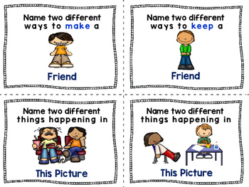 Flexible (Kaleidescope) Thinking Task Cards & Thought Records for Rigid Thinkers