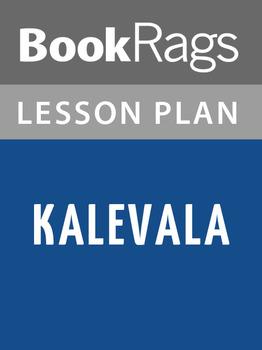 Kalevala Lesson Plans