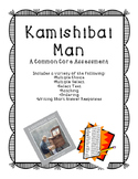 Kamishibai Man Assessment