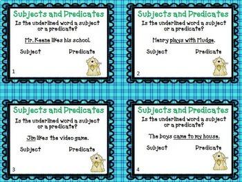 Kamishibai Man Journeys Third Grade Unit 2 Lesson 9 Activities & Printables