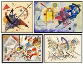 Kandinsky Handout 2