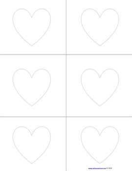 Kandinsky Hearts