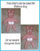Kangaroo Craft and Writing
