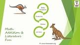 Kangaroo Game