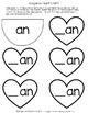 Kangaroo Heart Craft
