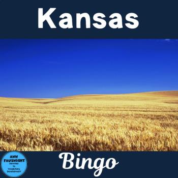 Kansas Bingo Jr.
