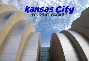 Kansas City Student Packet