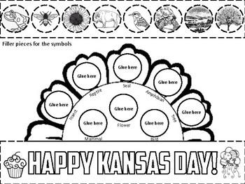 Kansas Crown Version 2