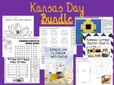 Kansas Day Bundle!