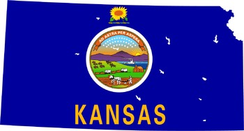 Kansas Day Bundle Pack