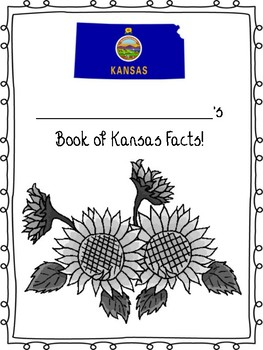 Kansas Day- Discover the Facts!