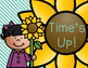 Kansas Day *Sunflower Theme* PowerPoint Timer - Up to 60 Min!