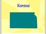 Kansas Day (smartboard file)