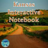 Kansas Interactive Notebook