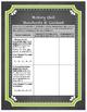 Kansas Social Studies Standards Checklist for Grade 3