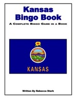 Kansas State Bingo Unit
