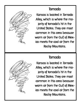 Kansas State Book