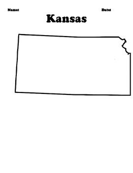 Kansas State Map on kansas state coloring sheets, kansas state pin up, kansas state purple pride, kansas state landscape,