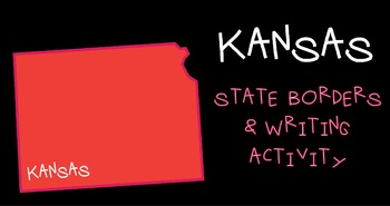 Kansas State Pack
