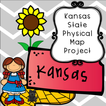 Kansas State Physical Map Research Project by Java Sch Creations on kansas counties map, herington kansas map, missouri map, arkansas map, oklahoma map, the state map, colorado map, kansas elevation map, kansas lakes map, usa map, kansas map with all cities, kansas road map, kansas us map, nebraska map, printable kansas map, kansas interstate map, tennessee state map, united states map, kansas small town map, colby kansas map,