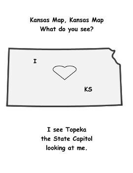 Kansas State Symbol Student Book on kansas lakes map, kansas forest map, kansas on usa map, kansas map map, kansas university map, missouri capital map, topeka kansas city map, kansas travel map, kansas congressional map, kansas climate map, kansas mountains map, kansas towns map, massachusetts capital map, kansas population density map, kansas airport map, kansas capital city, kansas time zone map, kansas river map, kansas county seat map, kansas area map,