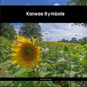 Kansas State Symbols
