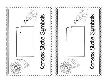 Kansas Symbols