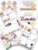 Karen's Kids SPRING & EASTER BUNDLE Clip Art & Printables