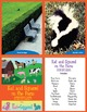 Kat and Squirrel on the Farm - NGSS Life Science and Engin