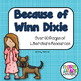 Kate DiCamillo Literature Resource Bundle