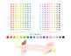 Kawaii Bird Printable Planner Stickers