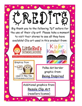 Kdg Letter Identification, Writing & Initial Sound Practice Traditional Bundle