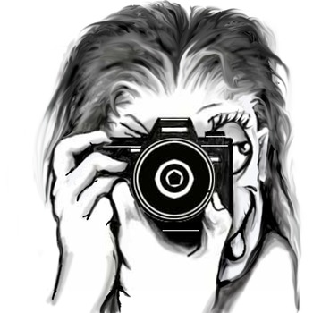 Keen Eye for photography