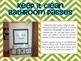 Keep It Clean Bathroom Passes